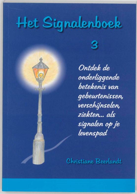 Het signalenboek 3