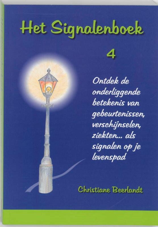 Het signalenboek 4