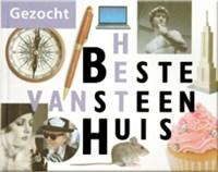 Gezocht het beste van Steenhuis   Jelmer Steenhuis  