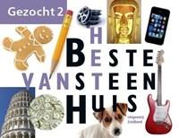 Gezocht 2 | Jelmer Steenhuis |