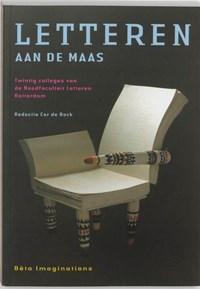 Letteren aan de Maas | C. de Back |