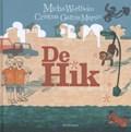 De hik | Micha Wertheim |