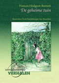 De geheime tuin | F. Hodgson Burnett |