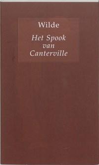 Het spook van Canterville   O. Wilde  