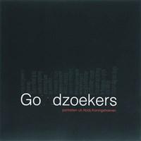 Goudzoekers | Pieter Oussoren ; T. van Willigenburg ; B. Peeters |
