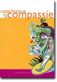 Catechismus van de compassie | Christiane Berkvens ; Ad Alblas |