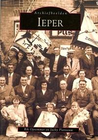 Ieper | R. Opsommer ; J. Platteeuw |