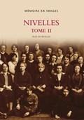 Nivelles II | G. Lecocq |