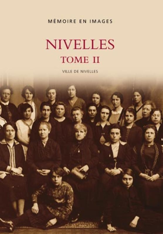 Nivelles II