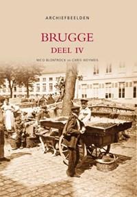 Brugge | N. Blontrock ; C. Weymeis |
