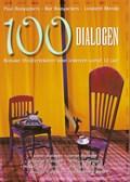 Honderd dialogen | Paul Rooyackers & Bor Rooyackers & Liesbeth Mende |