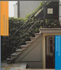 De Amsterdamse Grachtentuinen | Renate Dorrestein ; K. Kleijn |