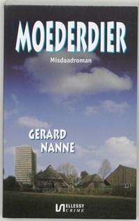 Moederdier | Gerard Nanne |