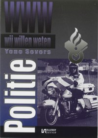 Politie | Y. Severs |