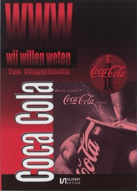 Coca Cola   T. Vingerhoets  