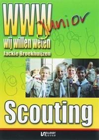 Scouting   J. Broekhuijzen  