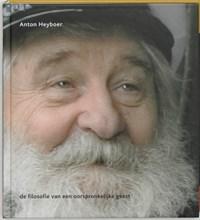 Anton Heyboer | W.J.M. Zonjee |