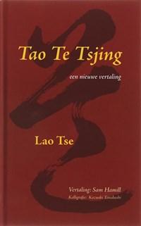 Tao Te Tsjing | Lao Tse |
