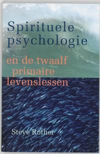 Spirituele psychologie | S. Rother |