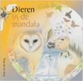 Dieren in de mandala | Tjalling van den Berg |