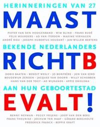 Maastricht bevalt! | Martijn Jas |