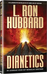 Dianetics | L. Ron Hubbard |