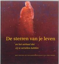 De sterren van je leven | A. Beyen |