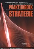 Praktijkboek strategie | Aimé Heene ; Johan Vanhaverbeke ; Simonne Vermeylen |