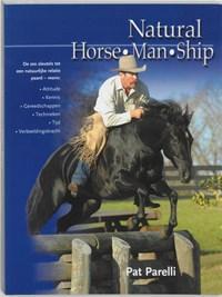 Natural-Horse-Man-Ship | P. Parelli |