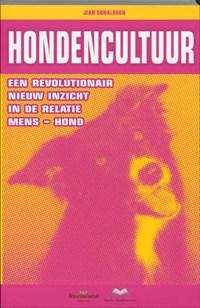 Hondencultuur | Jean Donaldson |