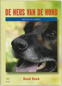 De neus van de hond | R. Haak |