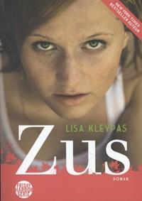Zus   Lisa Kleypas  