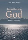 Gesprekken met God   Neale Donald Walsch  
