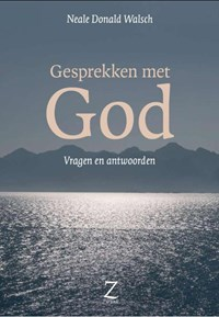 Gesprekken met God | Neale Donald Walsch |