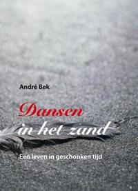 Dansen in het zand   Andre Bek  
