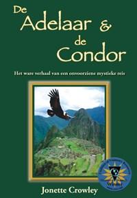 De Adelaar & De Condor | J. Crowley |