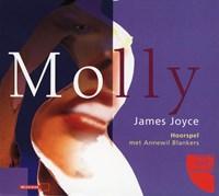 Molly Bloom   James Joyce  