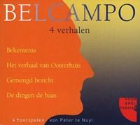 Belcampo | Belcampo |