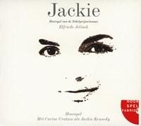 Jacky   E. Jelinek  