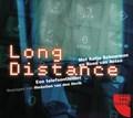 Long distance | H. van de Herik |