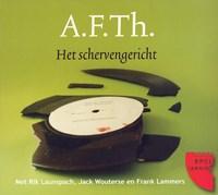 Het schervengericht | A.F.Th. |