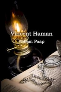 Vincent Haman | Willem Paap |