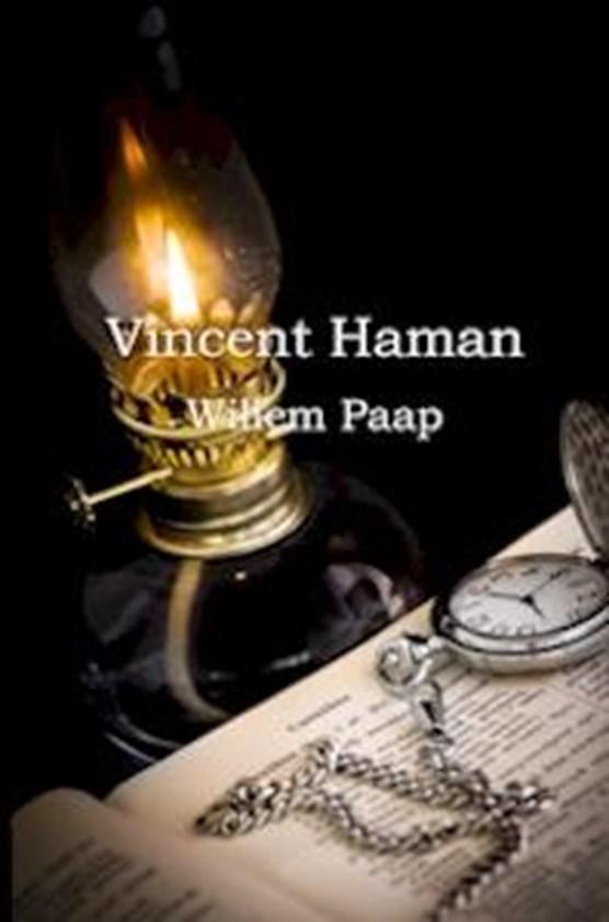 Vincent Haman