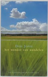 Wonder van wandelen | D. Joppe |