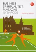 Business Spiritualiteit Magazine Nyenrode Essentie van zakendoen   Paul de Blot ; Ruud Heijblom ; Dennis Heijn ; Annelies Oosterhoff  