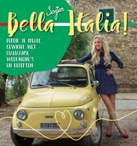 Bella Italia   Sonja Bakker  