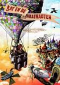 Bay en de Piraenauten | Yvette Hazebroek |