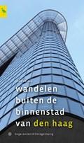 Wandelen buiten de binnenstad van Den Haag   Loek Heskes  