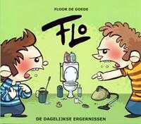 Flo 02. de dagelijkse ergernissen   F. de Goede  