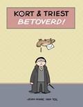 Betoverd! | Jean-Marc van Tol ; Herman Roozen ; Kenny Rubenis |